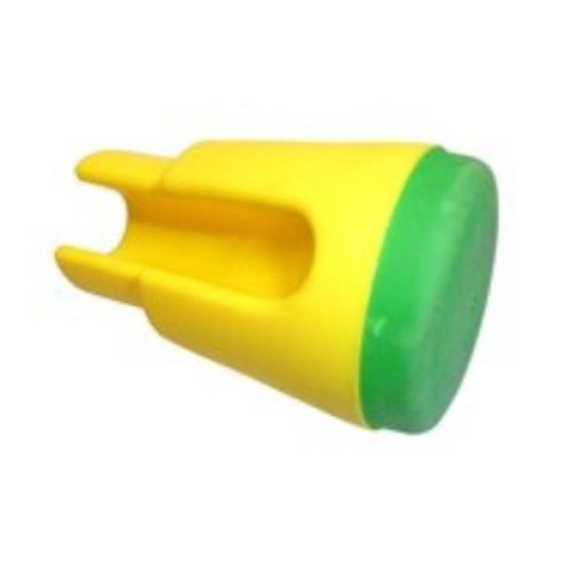UNGER nLite® Endkappe
