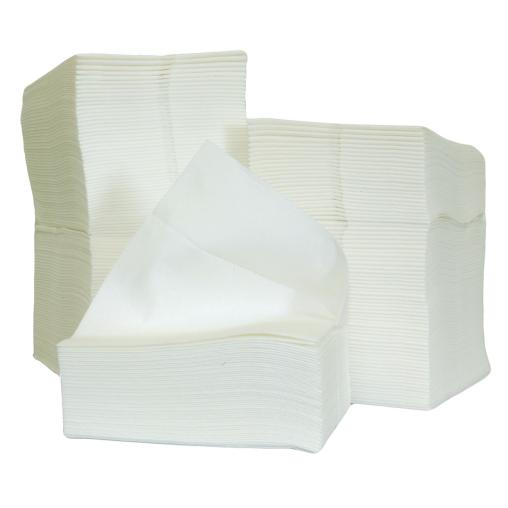 Walkisoft Putztücher Einzelblatt