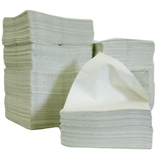 Startex Wischtuch Einzeltücher