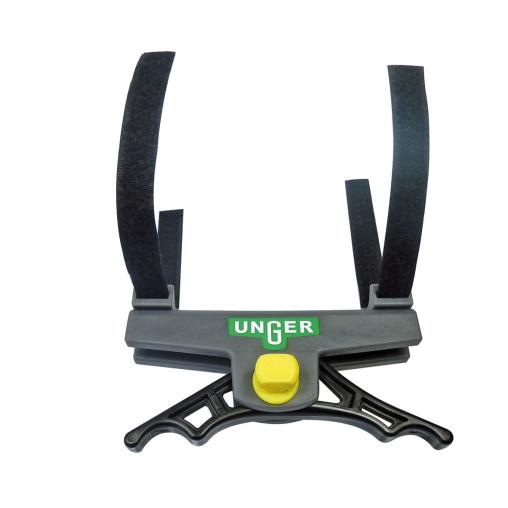 UNGER nLite™ Control - Komplett