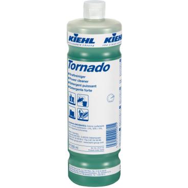 Kiehl Tornado Kraftreiniger 1000 ml - Flasche