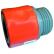 UNGER HiFlo™ Wasseranschluss