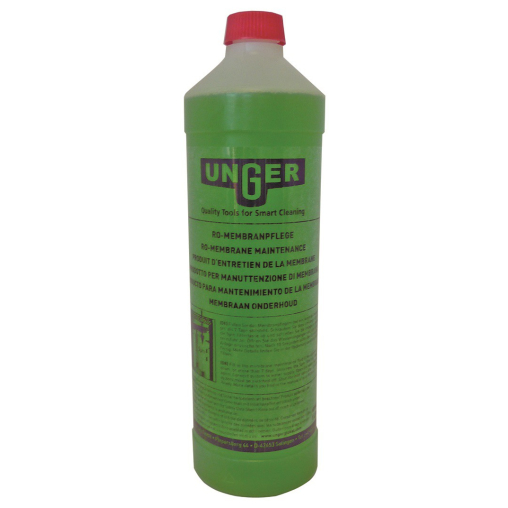 UNGER HiFlo™ Membranpflegemittel