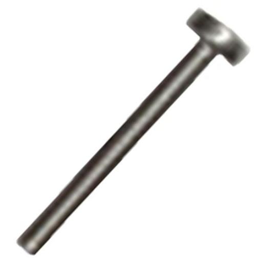UNGER HiFlo™ Advance Schraube für Hebel
