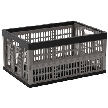 KIS Flip Box Klappbox