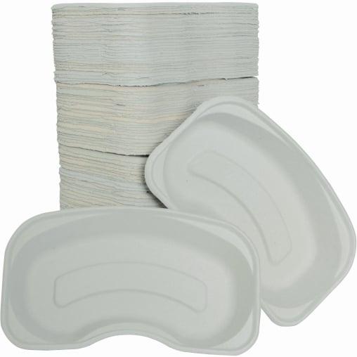 MaiMed® - Bowl ECO Nierenschalen
