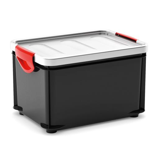 KIS Clipper Box XL Allzweckbox