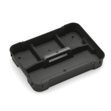 KIS Tray Einsatz für Scuba Box M/L