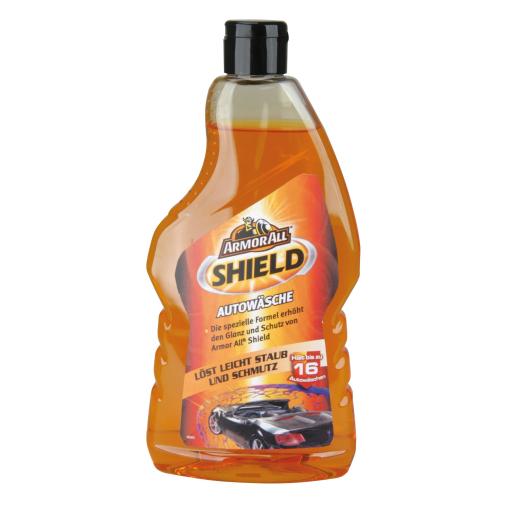 ARMOR ALL Shield Autowäsche