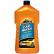 ARMOR ALL Car Wash Speed Dry Autoshampoo