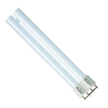 INSECT-O-CUTOR UV-Röhren Philips
