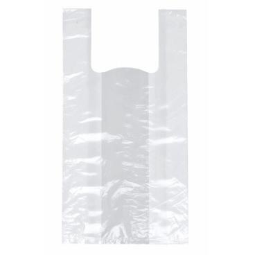 Papstar Hemdchen-Tragetaschen, 13 my