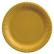 Papstar Pappteller aus 100 % Frischfaserkarton