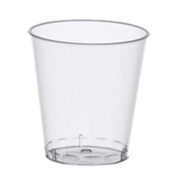 Papstar Gläser für Schnaps