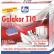 Dr. Becher Galakor T10 Geschirrreiniger-Tabs