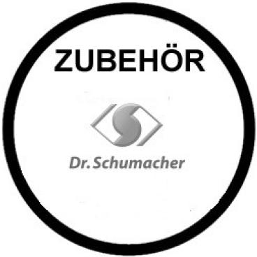 Dr. Schumacher Pumpzerstäuber