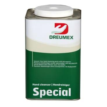 Dreumex Handreiniger Special
