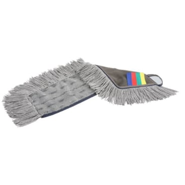 Vileda Professional Swep Single MicroCombi Mop