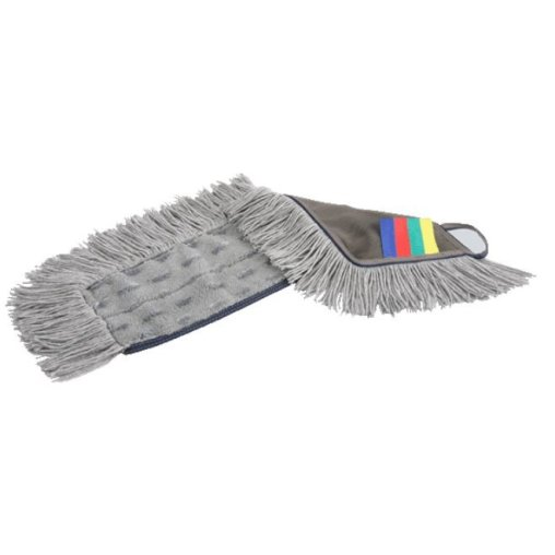 Vileda Professional Swep Single MicroCombi Mop