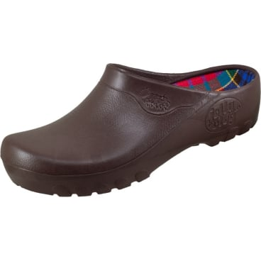 Jolly FASHION Clog