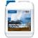 Produktbild: Dr. Schutz® Intensivreiniger für Parkett, Holz, Kork