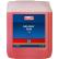 Produktbild: Buzil Bucasan® Pino T 465 Sanitärduftreiniger