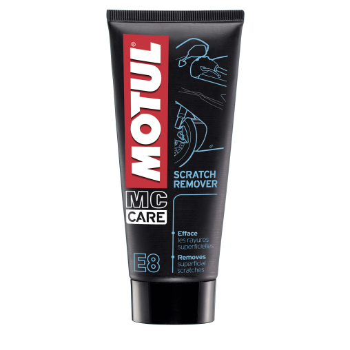 Motul Mc Care ™ E8 Kratzerentferner