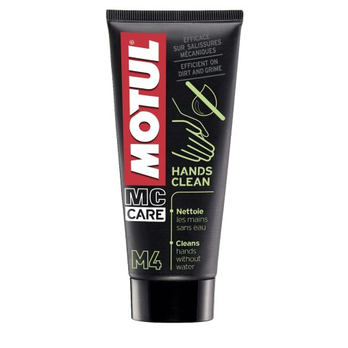 Motul MC Care™  M4 Handreiniger