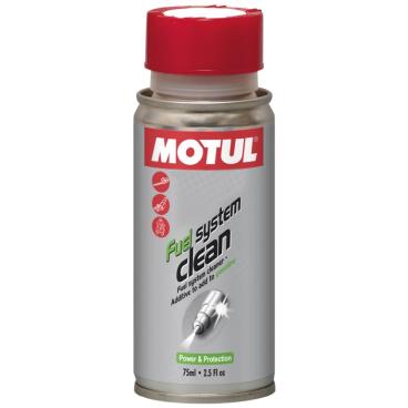 Motul Fuel System Clean Reiniger