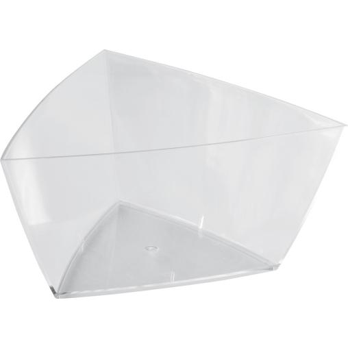 DUNI Amuse-Bouche Tri XL Schale